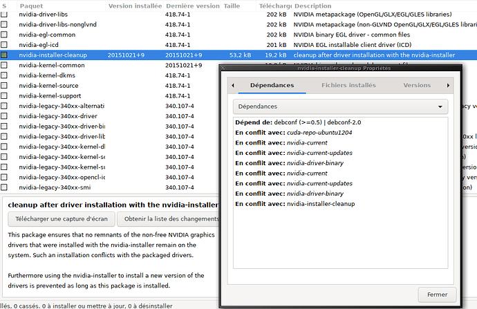 Capture%20d%E2%80%99%C3%A9cran_Synaptics%20nvidia-installer-cleanup%20bis