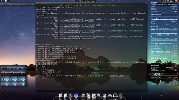 Bildschirmfoto_2019-06-09_23-04-42