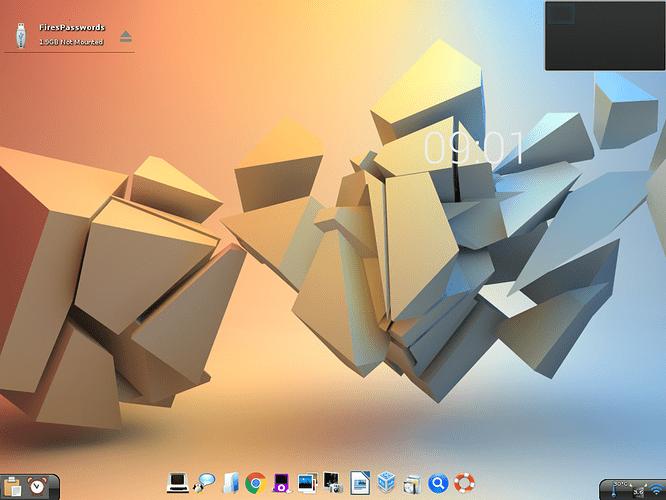 Elive_Screenshot_2020-05-23_09:01:02__1024x768