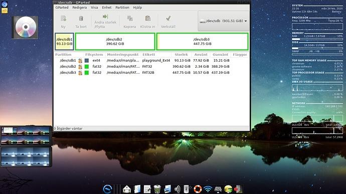 Elive_Screenshot_2020-02-24_22:16:54__1366x768