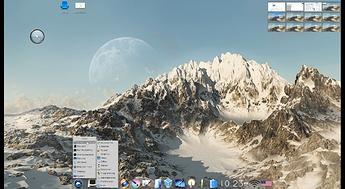 Elive_Screenshot_2020-02-09_22:25:22__2560x1405