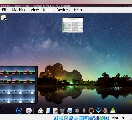 Elive_Screenshot_2021-05-15_12:36:41__787x715