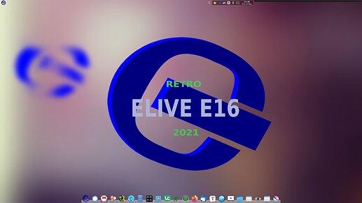 Elive_Screenshot_2021-05-13_11:38:09__2560x1440