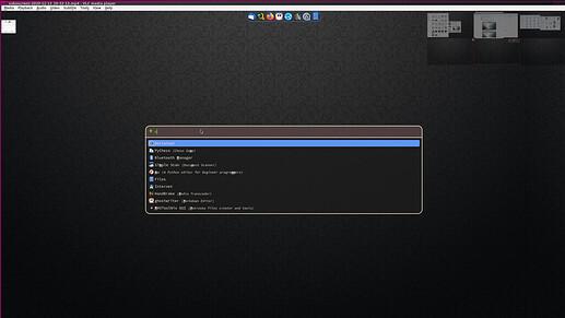 Elive_Screenshot_2020-12-13_20:33:17__2048x1152