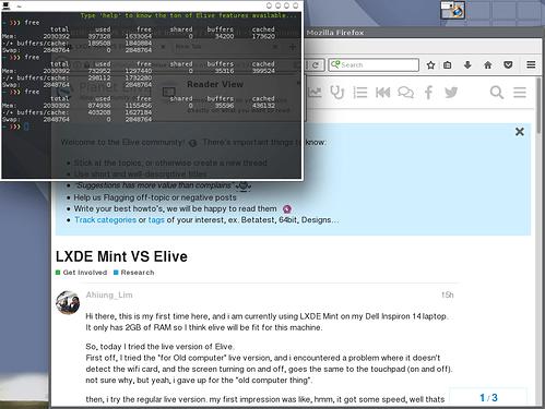 Elive_Screenshot_2019-11-13_19%3A18%3A37__1024x768