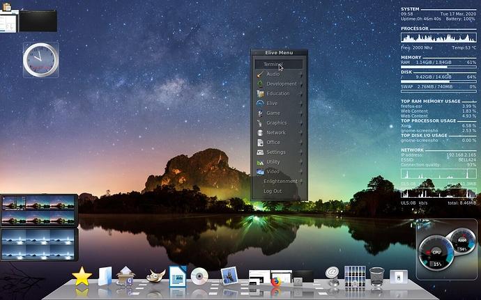 Screenshot from 2020-03-17 09-58-33