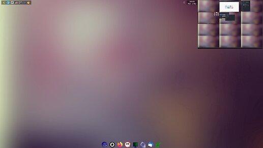 Elive_Screenshot_2021-03-01_10:55:28__2048x1152