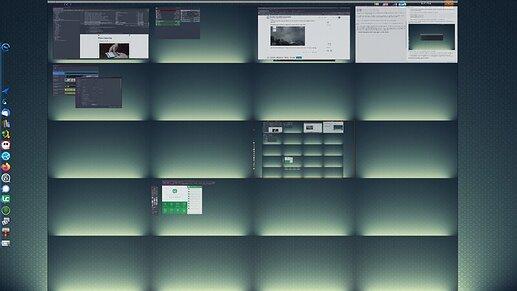 Elive_Screenshot_2021-02-10_17:41:29__2048x1152