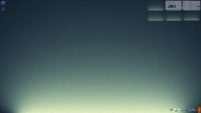 Elive_Screenshot_2021-01-17_23:08:14__2048x1152