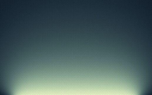 spots_shade_background_light_50780_1680x1050