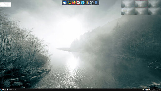 Elive_Screenshot_2020-12-13_12:57:17__2048x1152