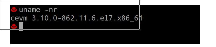 Elive_Screenshot_2018-10-03_11%3A23%3A35__708x156