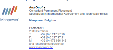ManPower_BE
