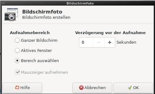 Xfce%20Screenshooter