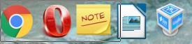 Elive_Screenshot_2018-09-29_20%3A59%3A51__275x63