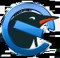 logo-elive-ping