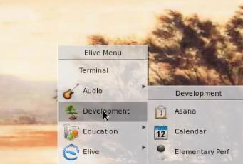 Elive_Screenshot_2019-10-08_16%3A30%3A43__343x233