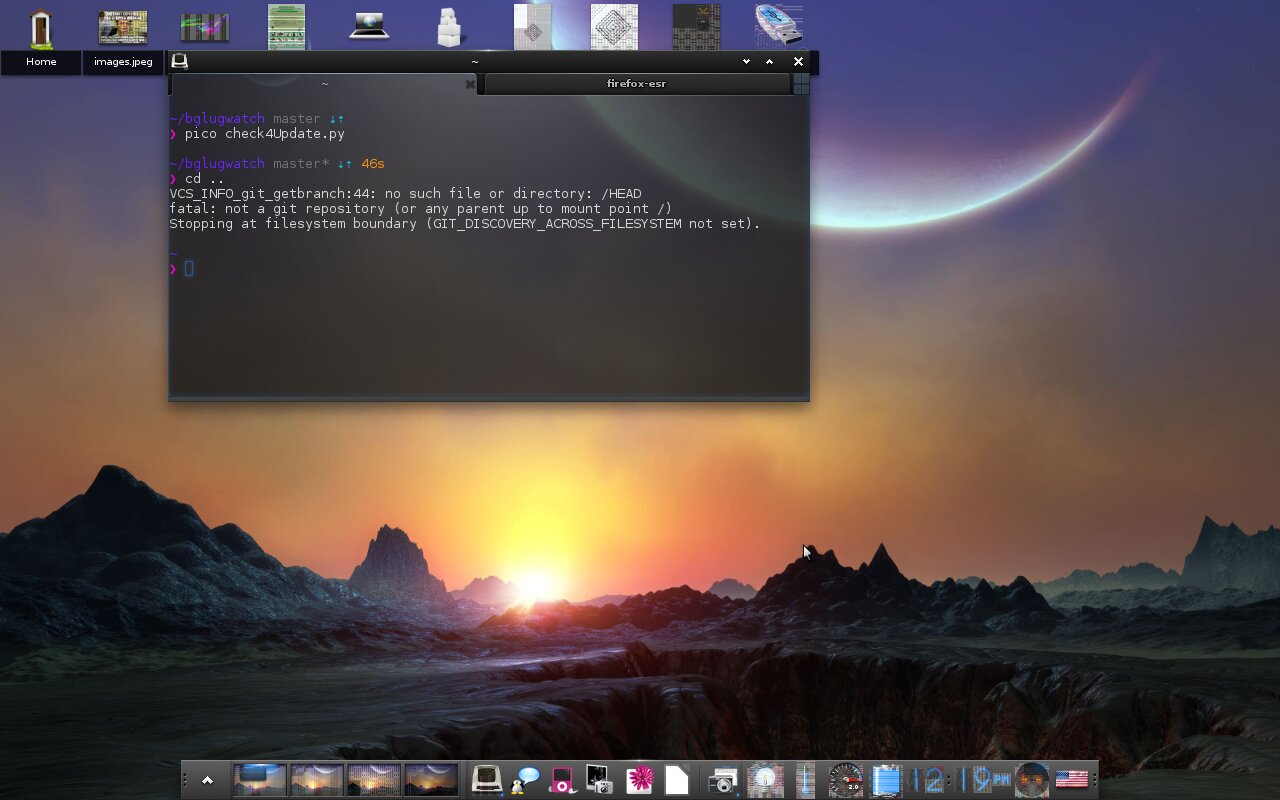 Screenshot_2020-04-22_12-19-06