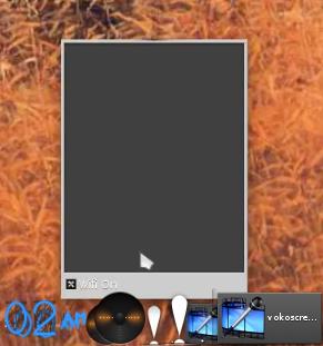 Elive_Screenshot_2020-05-07_08:02:49__293x313