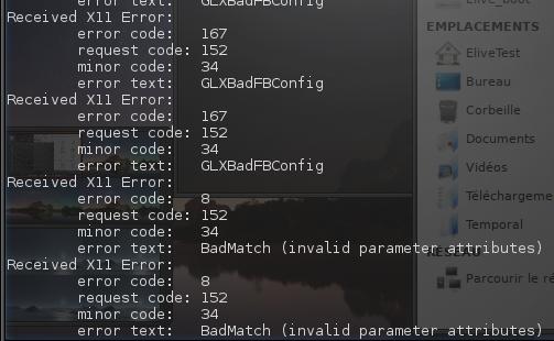 Blender 2.80 error